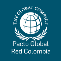 Pacto Global Red Colombia - Programas Fenalco Bolivar