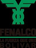 Fenalco Bolívar