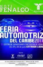 REVISTA FENALCO BOLÍVAR MES DE JUNIO 2017