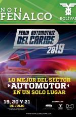 Notifenalco Mayo 2019