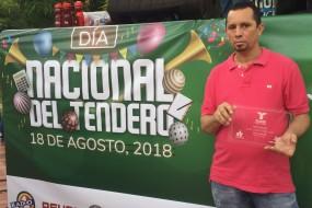 TENDERO 2018 - FENALCO BOLÍVAR