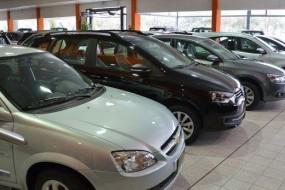 EN JULIO SE MATRICULARON 18.607 UNIDADES NUEVAS. INFORME DEL SECTOR AUTOMOTOR - JULIO 2017 - fenalco bolivar
